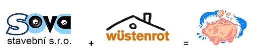 Financování zakázek Wustenrot